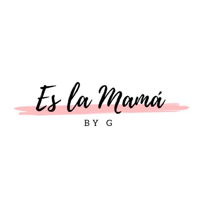 Es la Mamá by G
